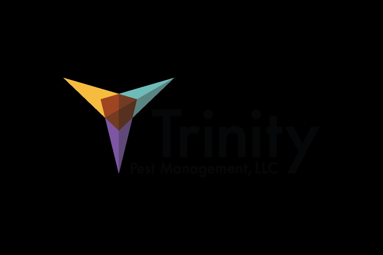 Trinity Pest Management